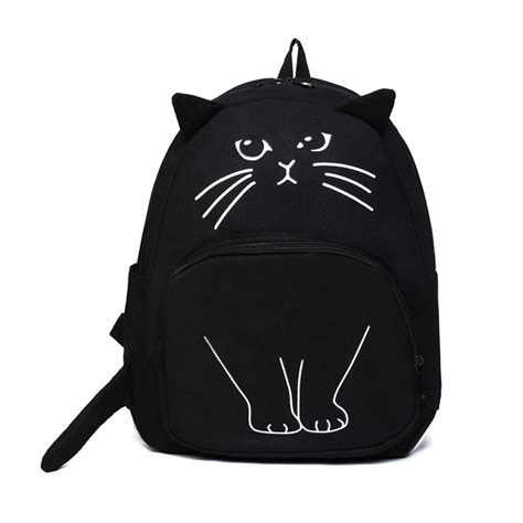 Tas Ransel Wanita Tas Backpack tas ransel wanita model cat coffee jakartanotebook