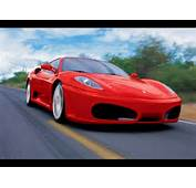 Ferrari Car Its My Club