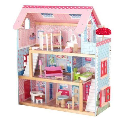 doll houses for girls best doll houses for girls in 2018 borncute