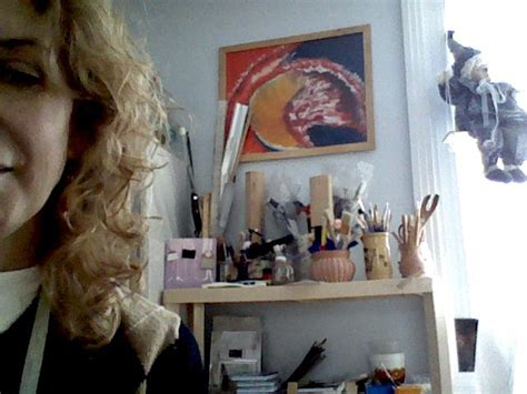 Artist Biography In French   artist bio in english and french a small overview of art