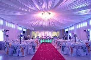 Event Planning In Jemaca Styles Event Planner