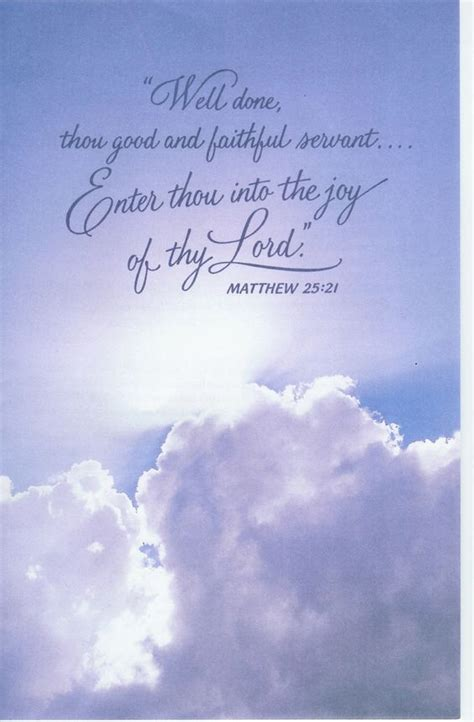 Bible Verse For Comfort After Death Words Comfort Death Loved One Comfort To Those Who Have