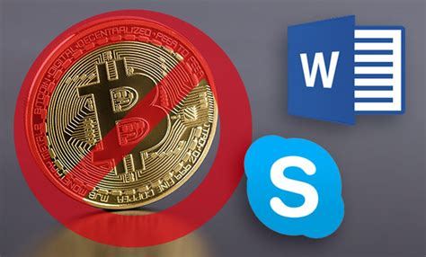 bitcoin exchange hacked bitcoin exchange hacked with word macro databreachtoday