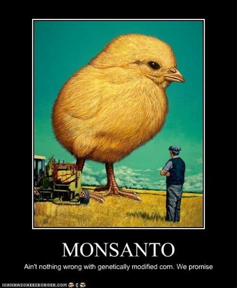 Monsanto Meme - 17 best images about monsanto poisoning our food 4 profit