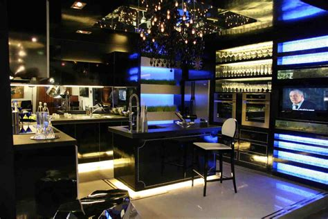 black kitchen design ideas kitchen remodel designs black kitchen designs