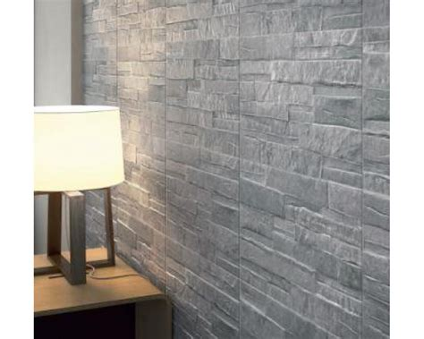 azulejos imitacion piedra dinamo azulejo imitaci 243 n piedra baldosas imitaci 243 n