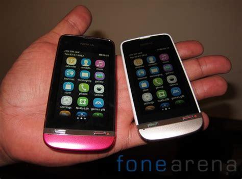 nokia 311 mobile themes free download free games download for mobile nokia asha 311 www