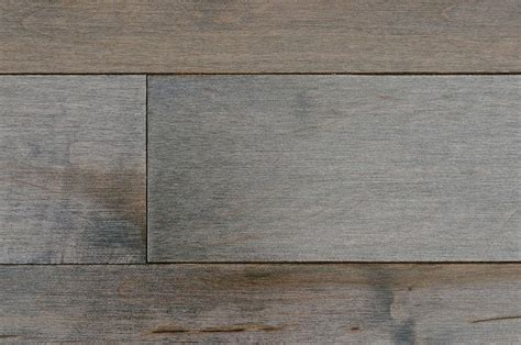 Builddirect Flooring by Builddirect 174 Jasper Hardwood Canadian Maple Collection