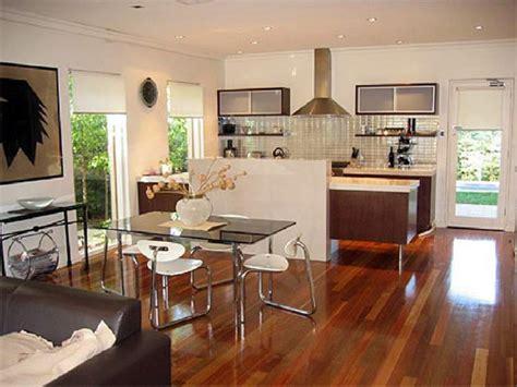 38 Modelos de Cozinha Planejada Pequena   Site de Beleza e