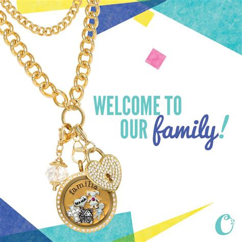 Origami Owl Family - origami owl now in for hispanic and