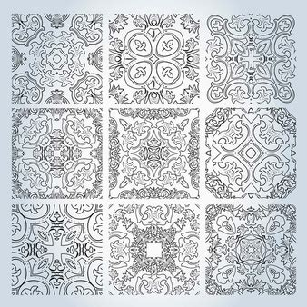 victorian pattern psd victorian pattern vectors photos and psd files free