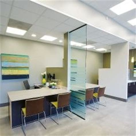 Apartment Leasing Office Design 1000 Images About New Leasing Office On