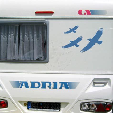 Wohnwagen Aufkleber Folien by Falke Aufkleber Sticker Und Folien F 252 R Auto Boot