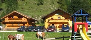 kaiserhütte kaiserh 252 tte hinterriss fam v 246 gele a 6215 hinterriss tel