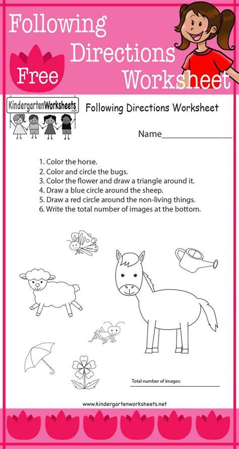 kindergarten activities social studies 35 best numbers activities images on pinterest