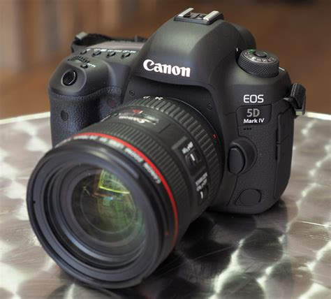 best canon lens for low light photography top 20 best cameras for low light photography 2018 gearopen