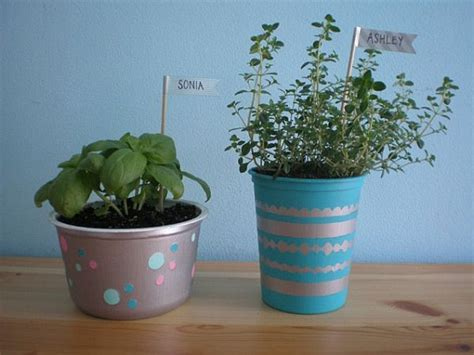 Planters Diy | top 30 planters diy and recycled