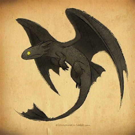 how to train your dragon tattoo 17 best ideas about fury on