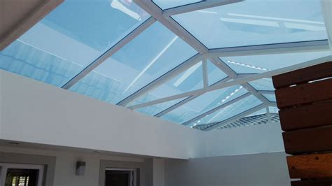 Shade Awnings Patio Ceilings 15 Awesome Awnings