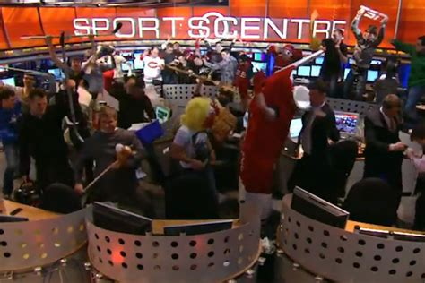 this is sportscenter wikipedia the free encyclopedia this is sportscenter wikipedia the free encyclopedia