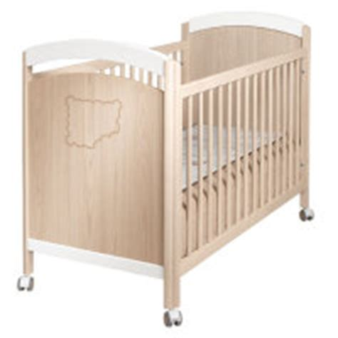 chambre p biscuit b 233 b 233 lune p biscuit lit 60x120 baby autour