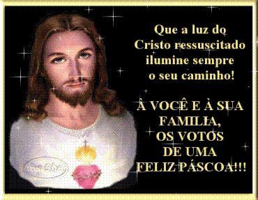 Año 0 Calendario Gregoriano Escola Rosaura Mour 227 O Tarauac 225 Ac O Significado