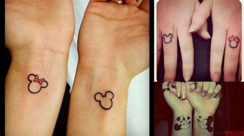 tatuagens femininas delicadas 2016 fotos tatuagens femininas delicadas 2016 fotos