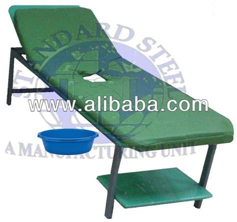 cholera bed folding cholera bed buy cholera bed india cholera cot