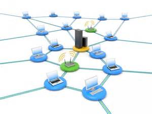 It Security Specialist Resume Adaptiva Onesite Boosts Wan Performance And Optimizes