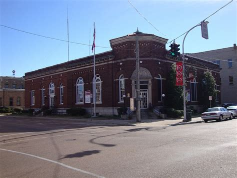 Post Office Greenwood by 67 Best Images About Mississippi On The