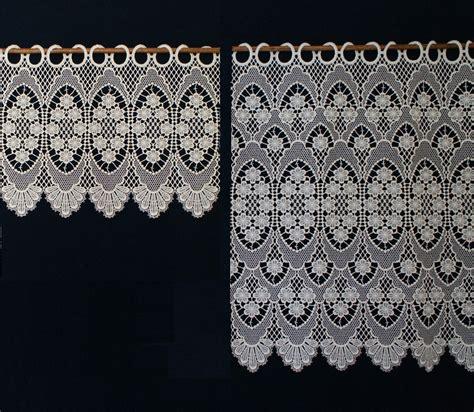 gardinen design gardine design 68109 jetzt kaufen
