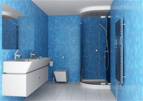 Cobalt Blue Bathroom Accessories Cobalt Blue Bath Accessories Images Blue Any Shade Of Blue My Favourite Colour