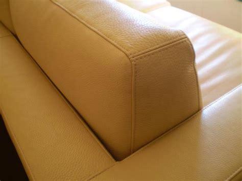 divani in cuoio prezzi divano cuoio baxter mod bill mobili mariani