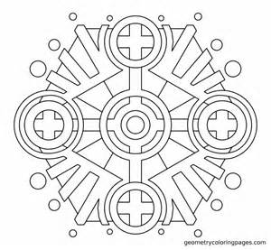 coloring meditation meditation coloring pages bestofcoloring