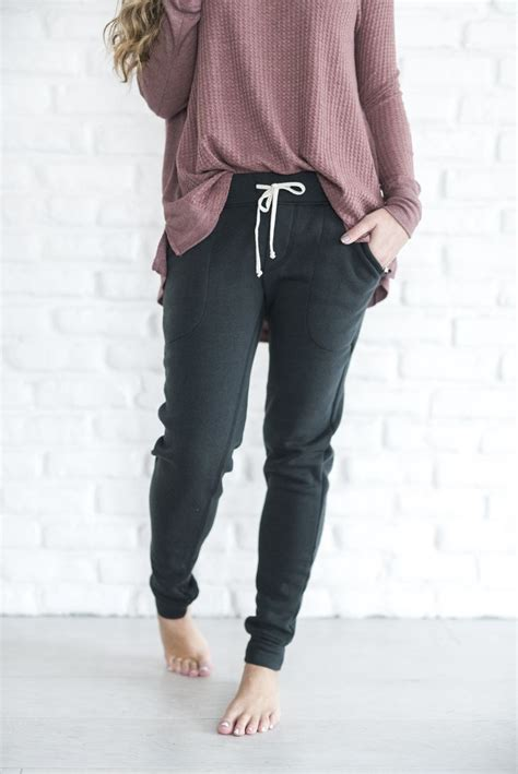 comfortable pants best 25 lazy day outfits ideas on pinterest lazy