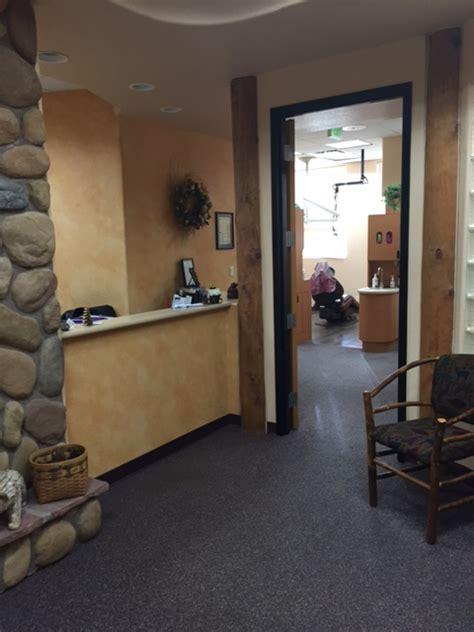 comfort dental colorado springs colorado dental office nolan r behr dds in colorado springs co