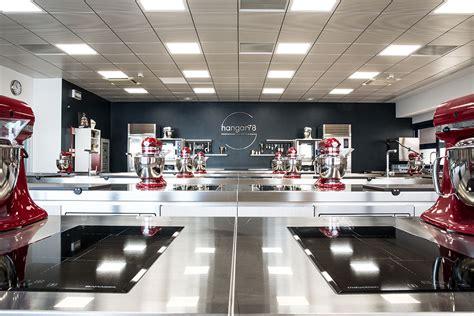 cucina pasticceria hangar78 scuola di cucina e pasticceria