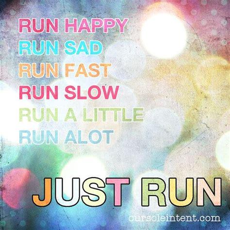 corredoras motivaciones semana pinterest running m 225 s de 25 ideas incre 237 bles sobre chicas corredoras en
