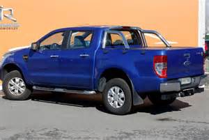 occasion ford ranger 2 2 tdci 150ch cabine xlt