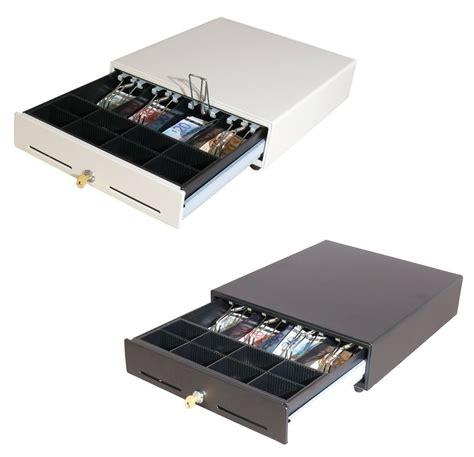 Interface Lan Epson Tmu 220 Tmt 88 Iv Tmt 88 V Tmt 81 Network Card Epson Bondrucker Schnittstelle Usb F Tm T Tmt Tm U Tmu Ebay