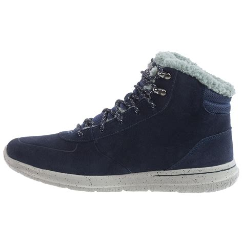 skechers boots s skechers gowalk city suede boots for save 47