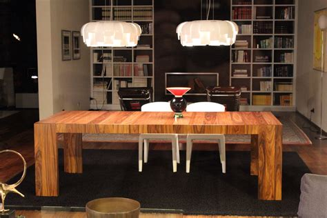 Wohnzimmer Designs 4924 by Kostenlose Bild Wohnung B 252 Cher B 252 Cherregal M 246 Bel Nach