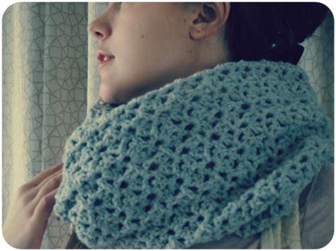 Etole Au Crochet Modele Gratuit