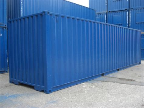 pot storage containers 30ft storage containers for sale the container ltd