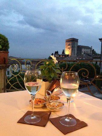 alle terrazze treviso ristorante la terrazza asolo ristorante recensioni