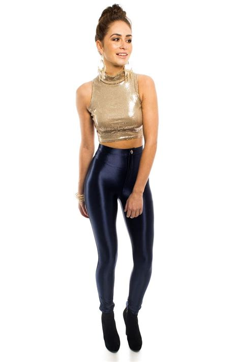 how to wear disco pants oh my style affordable fashion 94 best disco pants images on pinterest disco pants
