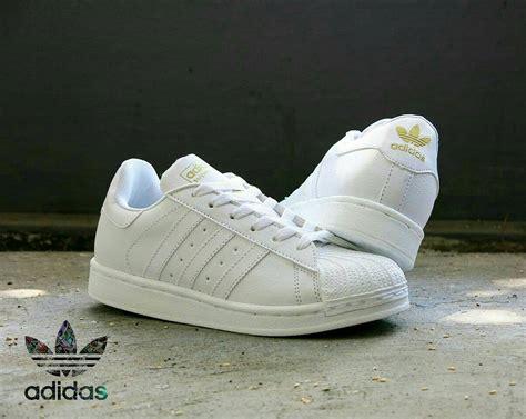 Harga Adidas Original Supercolor jual beli sepatu casual adidas superstar supercolor