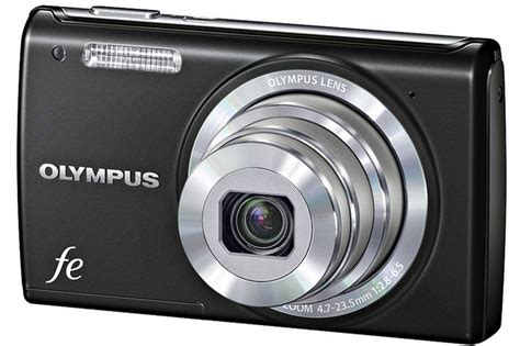 Kamera Olympus Terbaru Harga Olympus Fe 5040 Terbaru Pilih Kamera