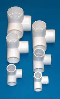 pvc plumbing fittings pictures to pin on pinsdaddy