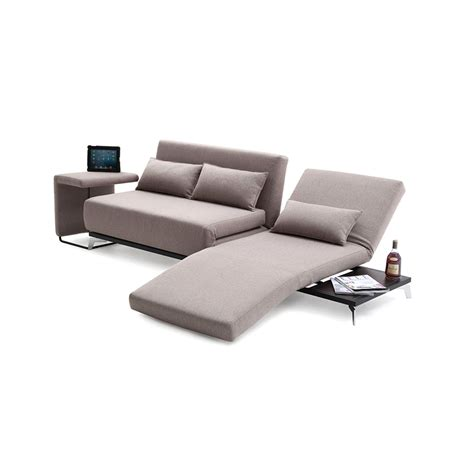 smart sofa smart sofa narożnik smart tess sofa z pomysłem smartsofa